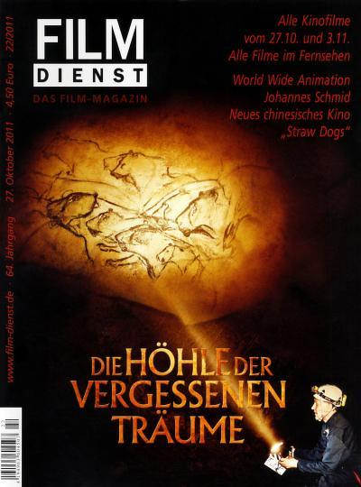 Abo storch de zeitschriften video audio magazine film dienst abo
