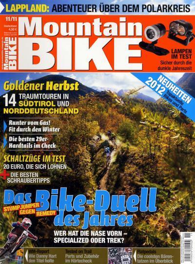 Hier abo storch de zeitschriften hobby und freizeit mountainbike abo