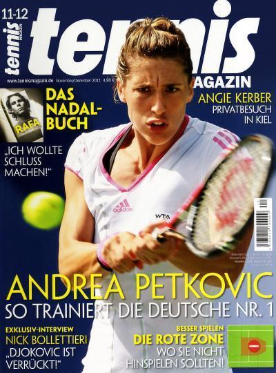 Abo storch de zeitschriften sport zeitschriften tennis tennis magazin